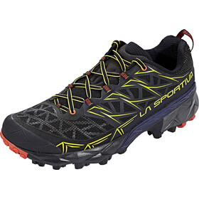 La Sportiva Akyra Running Shoes Men black